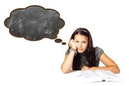 Thérapie cognitivo comportementale Var 83. Le complexe de supériorité et d'infériorité.