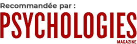 logo psychologies magasine